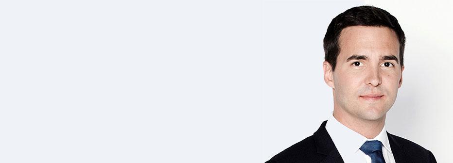 Adrien Gindre, journaliste sur LCI : En toute Franchise