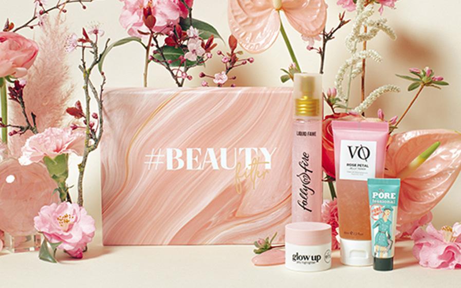 Beautiful_Box_by_Aufeminin