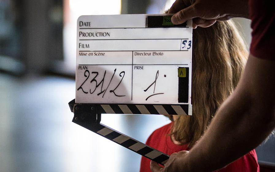 En-tournage-TF1.jpg