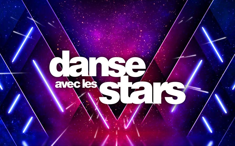 Danse avec les stars sur TF1