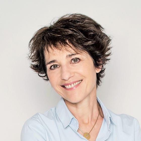 Elizabeth Martichoux