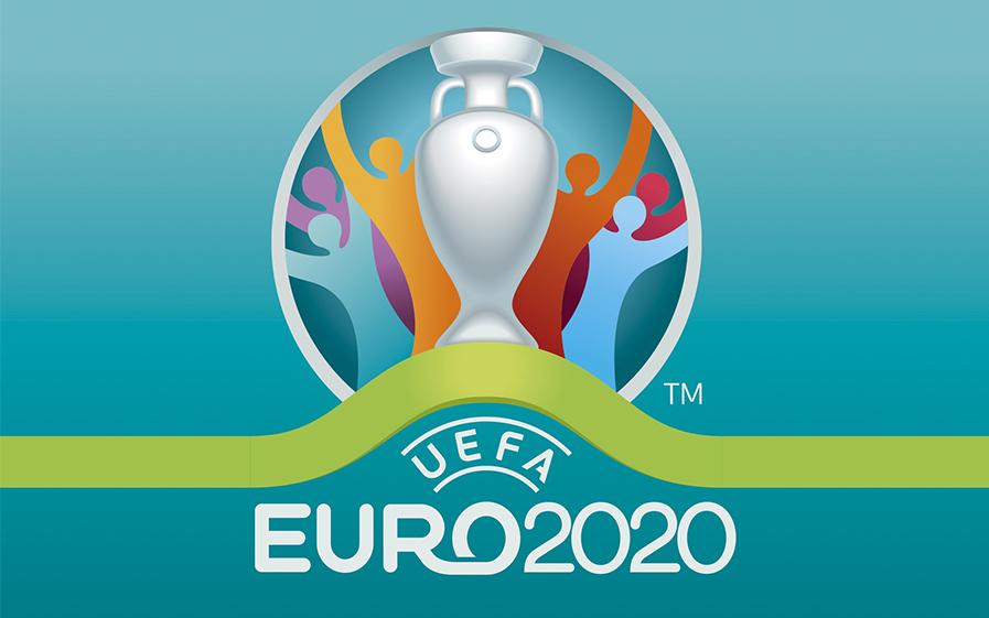 Découvrez le calendrier des matchs de l'UEFA Euro 2020 sur TF1