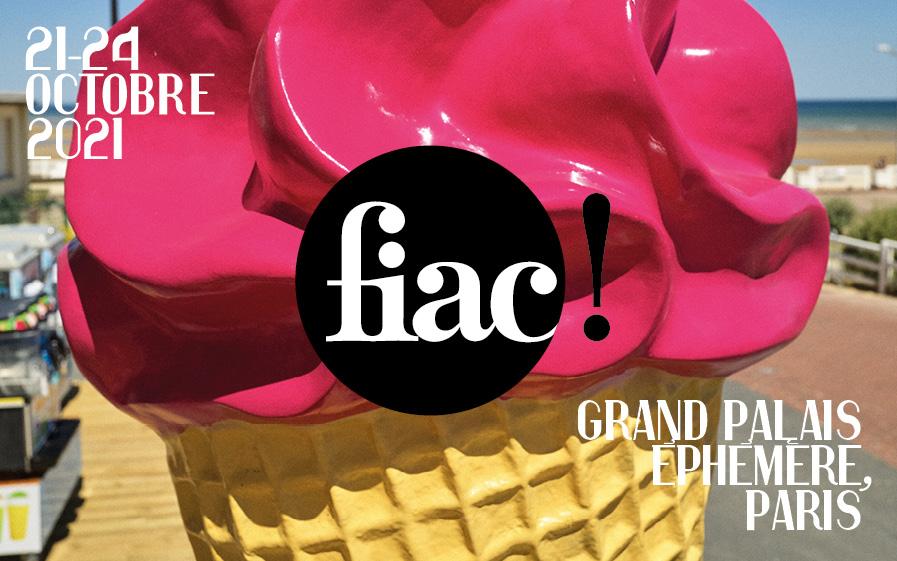 FIAC Jeu-concours