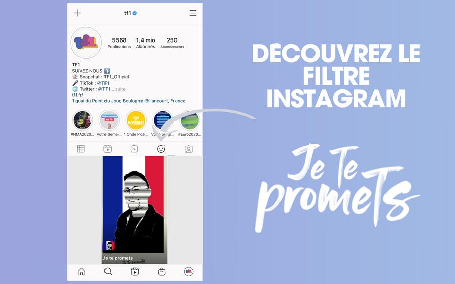 filtre_instagram_tf1_je_te_promets.jpg