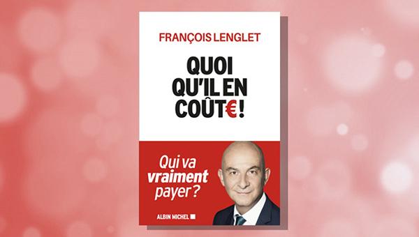 francois-lenglet-concours-livre-tf1-et-vous.jpg
