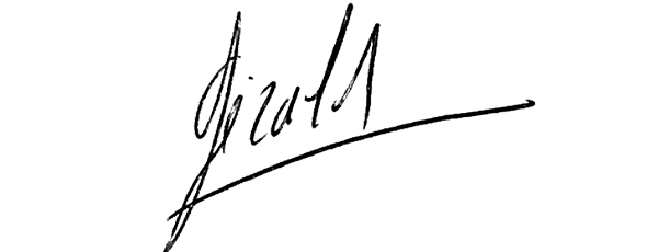 gerald_ariano_signature-tf1_tf1-et-vous.png