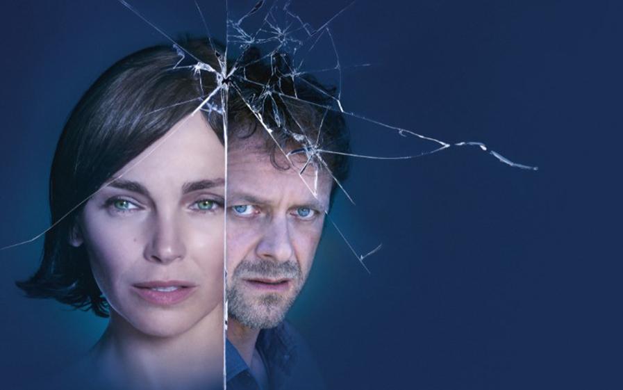 Infidèle saison 2 en tournage à Biarritz et la région Nouvelle Aquitaine.