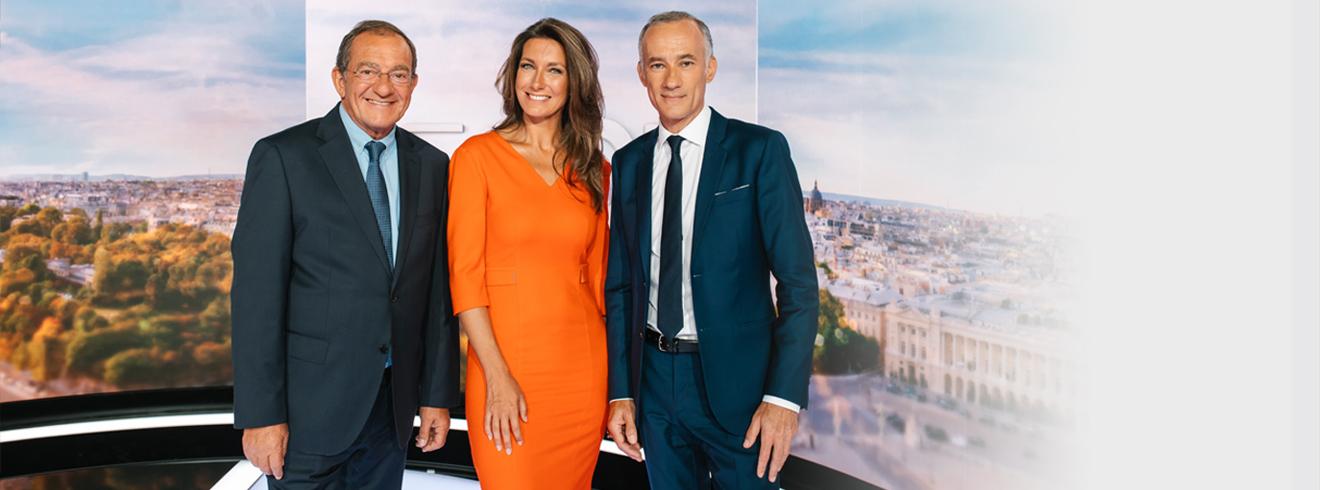 information-journaliste-rédaction-reportage-coudray-bouleau-pernaut-jt-journal-télévisé-tf1-et-vous