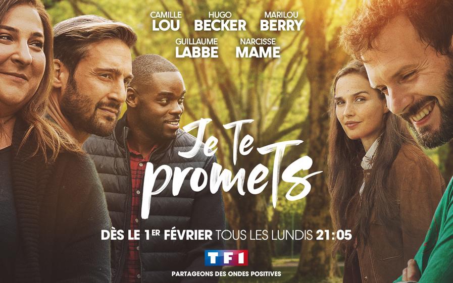 je_te_promets_tf1_testez_vous.jpg