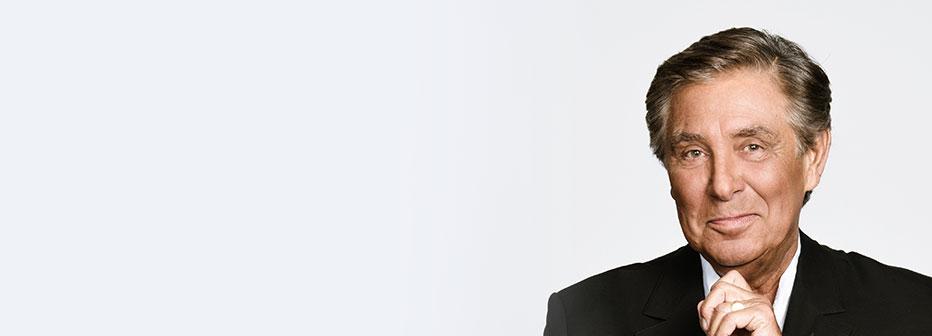Jean-Pierre Foucault, présentateurs sur TF1 : Miss France
