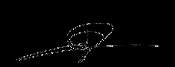 Visuel de la signature de Jean-Pierre Gagick, journaliste sur TF1 : Automoto