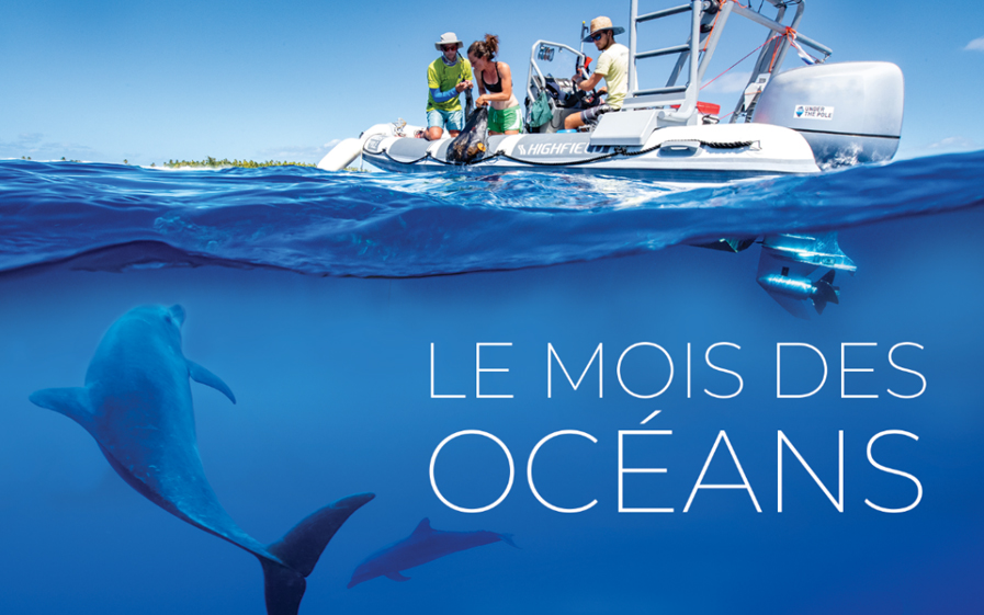 le_mois_des_oceans.jpg