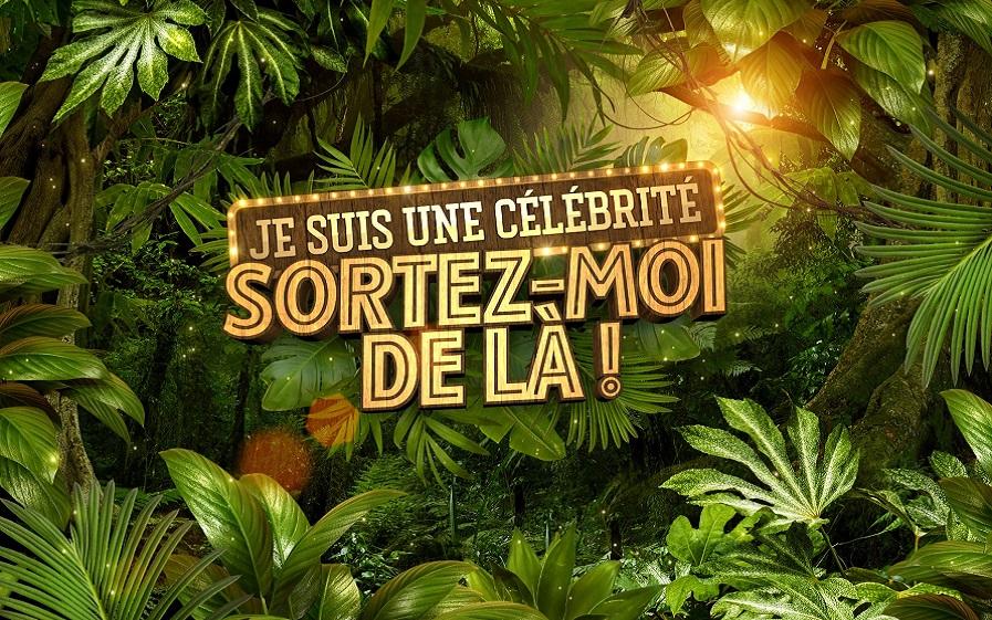 """""""Je suis une célébrité, sortez-moi de là"""" à retrouver sur TF1 le 9 juillet !"""