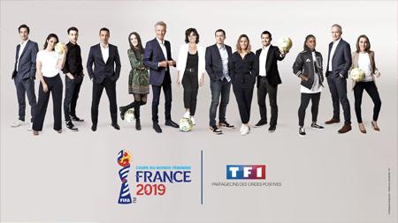 Visuel du Mag de la Coupe du Monde