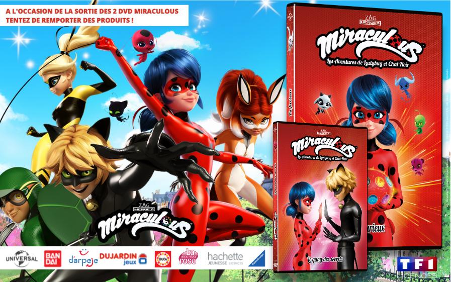 forum concours Miraculous-jeu-concours-rentree-2021-tf1