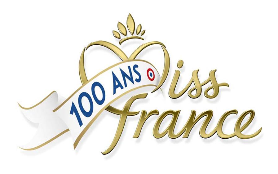 Election Miss France 2021 au Puy du Fou