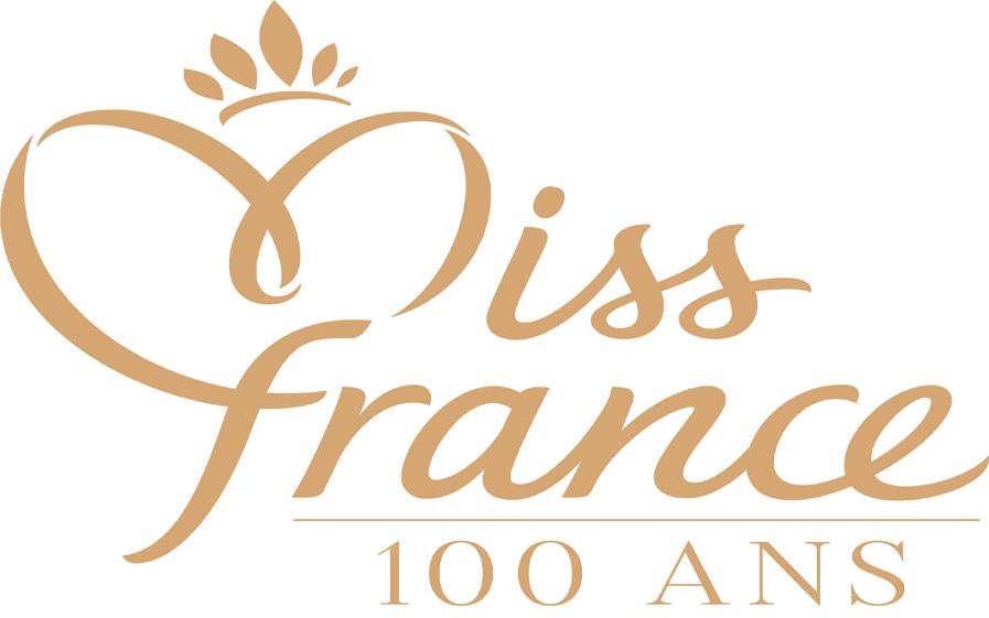 Miss France : comment s'inscrire aux élections régionales