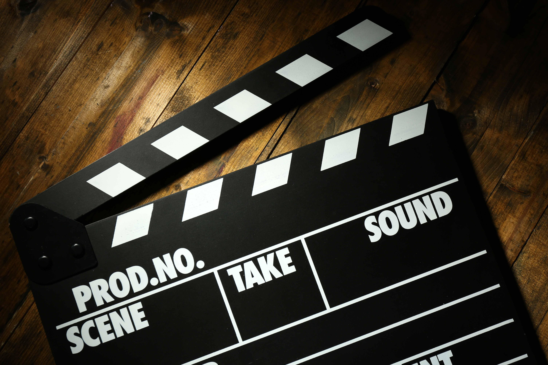 Ici tout commence : la nouvelle série quotidienne de TF1 bientôt en tournage !