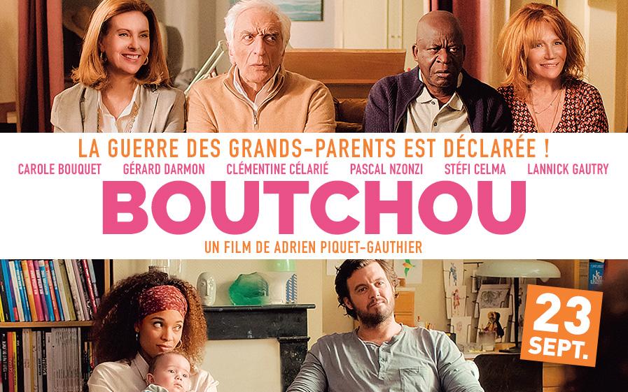Jeu-concours-cinéma-Boutchou-TF1