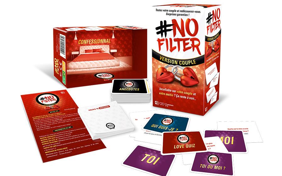 concours-tf1-et-vous-no-filter-dujardin