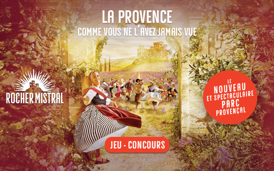 parc_rocher_mistral_jeu_concours.jpg