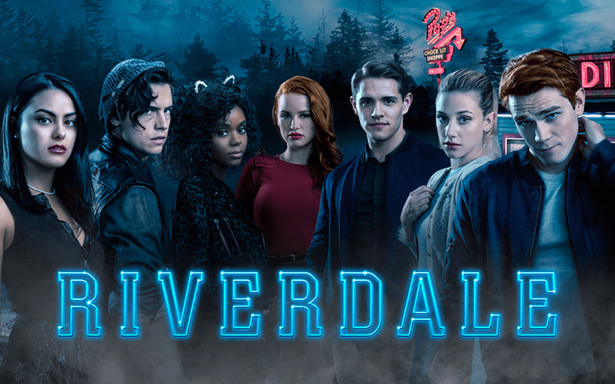 Quel personnage de Riverdale êtes-vous ? Testez-vous !