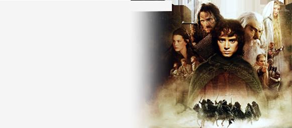 Le Seigneur des Anneaux : faites le quiz sur la trilogie !