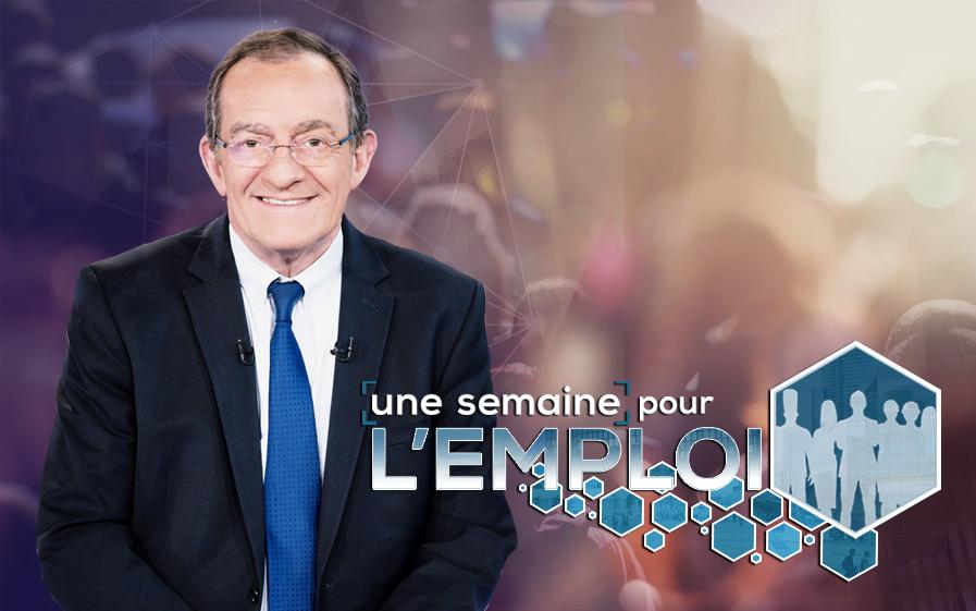 semaine_pour_lemploi.jpg