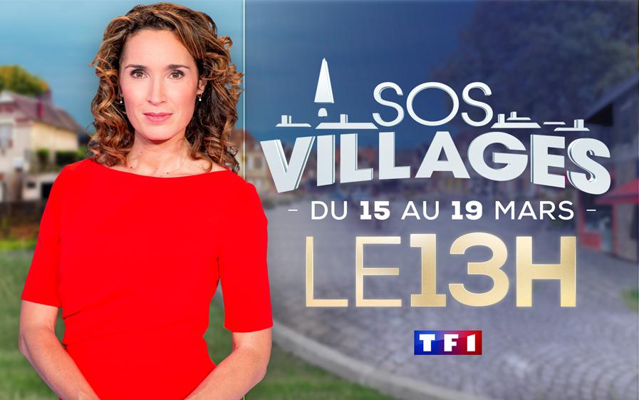 sos-villages-11ème-édition-tf1-et-vous.jpg