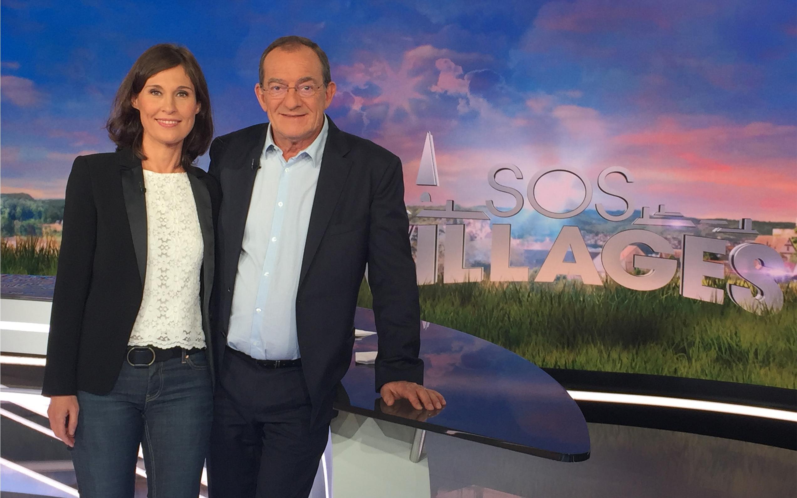 SOS villages 10ème édition