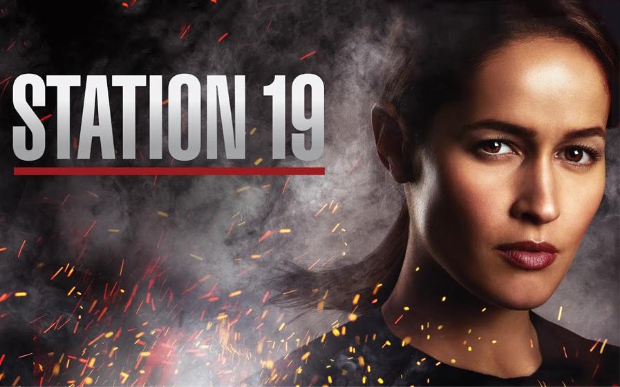 Quiz : testez-vous sur la saison 1 de Grey's Anatomy : Station 19 !