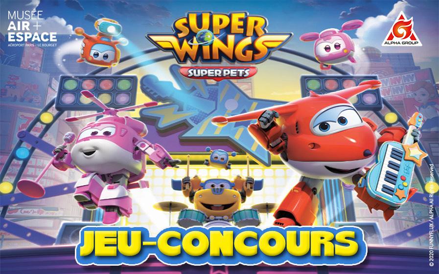 Avant-première-Super-Wings-TF1-et-Vous