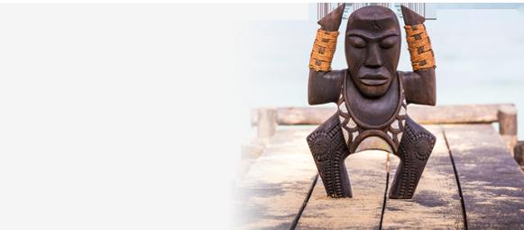 Quiz Koh-Lanta : découvrez quel type d'aventurier vous-êtes !
