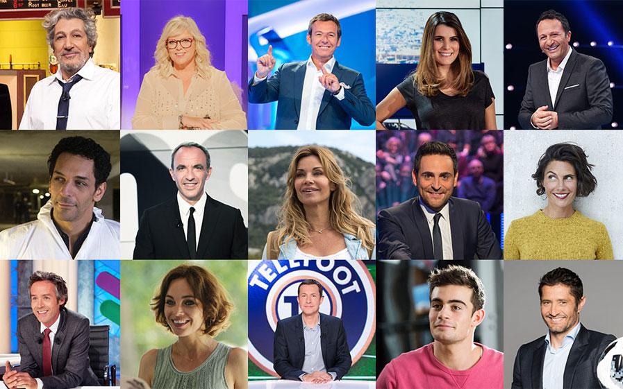tvnotes-teleloirs-awards-tf1-et-vous.jpg