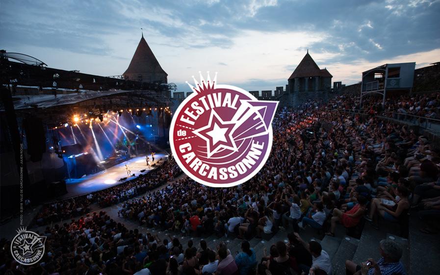 visuel festival de carcassonne