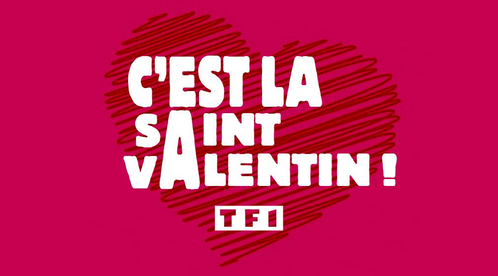 saint_valentin_tf1_et_vous.jpg