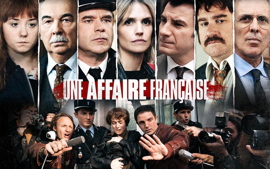Une-affaire-française-tf1etvous.jpg