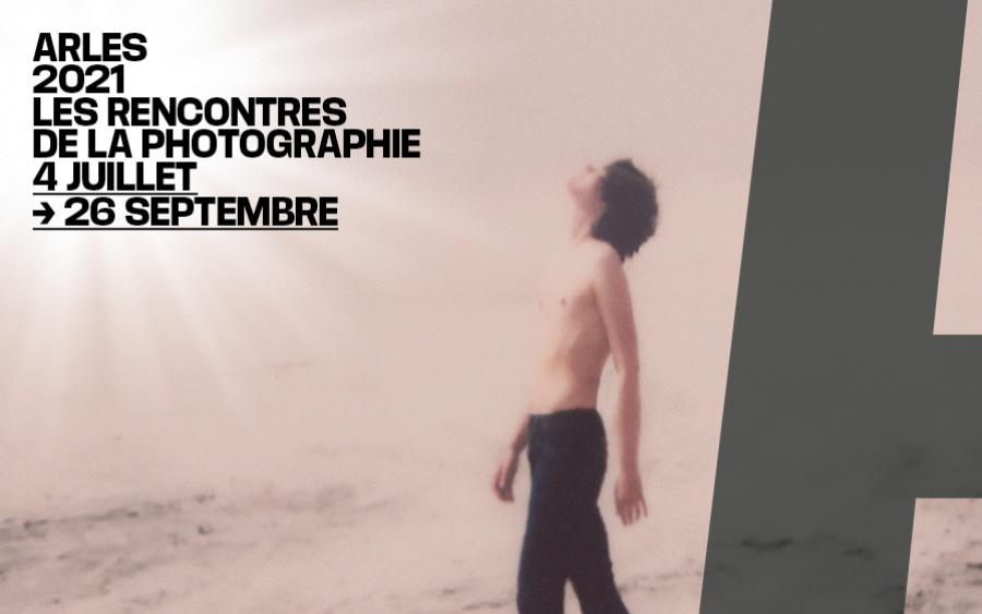 LCI s'associe aux Rencontres d'Arles pour cette 52ème édition qui met à l'honneur les artistes photographes du monde entier.