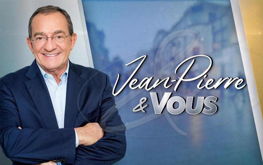 Jean-Pierre et vous
