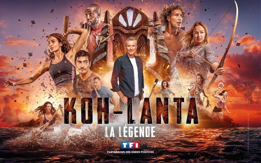Koh-Lanta, La Légende, Faites vos pronostics !