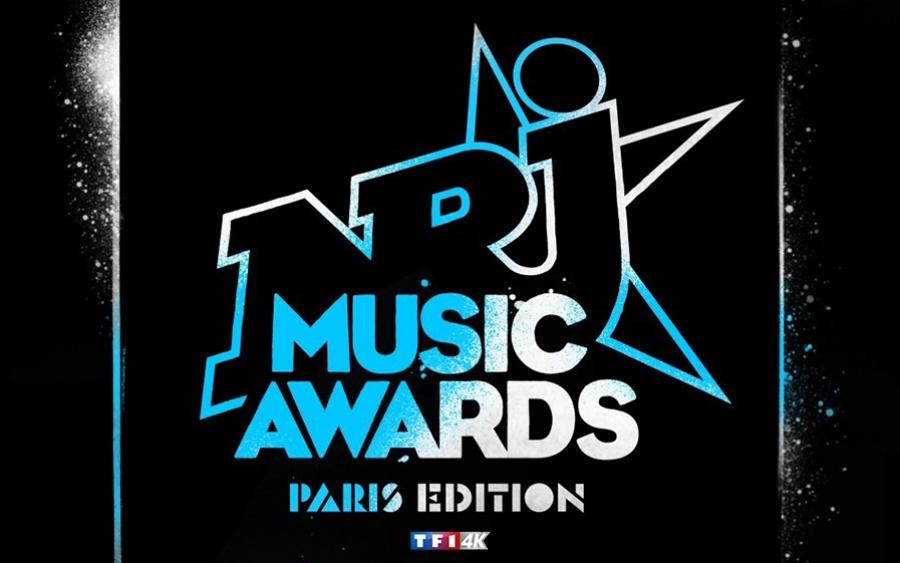 NRJ Music Awards 2020 en 4K